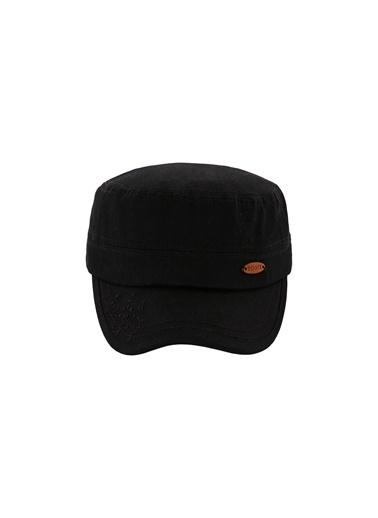 Laslusa Sport Castro Model Cap Şapka